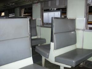 SDC10167